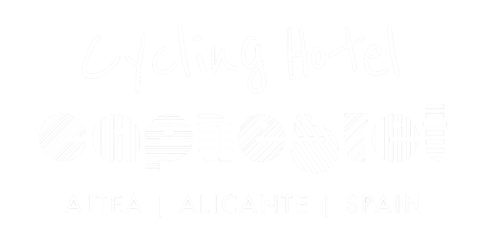 Cycling Hotel